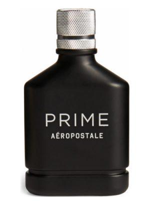 Prime Aeropostale