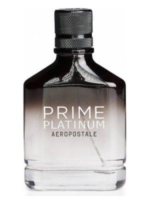 Prime Platinum Aeropostale