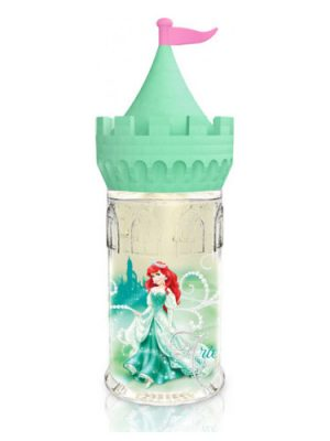 Princess Ariel Disney