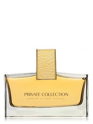 Private Collection Amber Ylang Ylang Estée Lauder