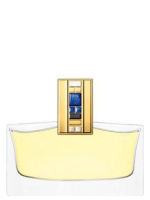 Private Collection Jasmin White Moss Parfum Estée Lauder