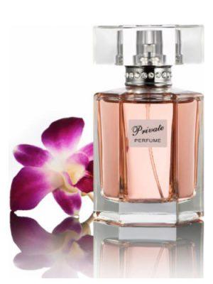 Private Perfume Al Musbah