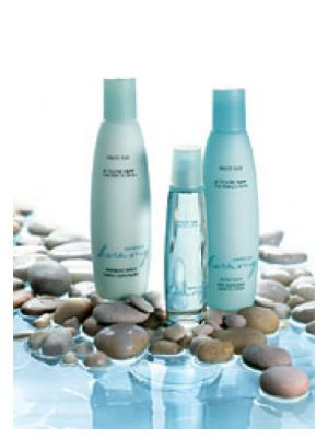 Private Spa Collection - Embrace Harmony Mary Kay
