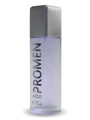 Promen 102 Parli Parfum