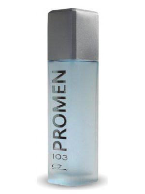 Promen 103 Parli Parfum
