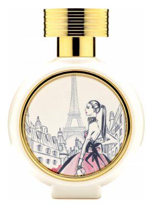 Proposal Haute Fragrance Company