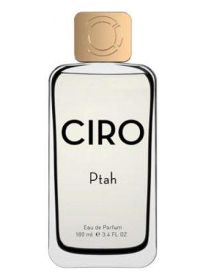 Ptah Parfums Ciro
