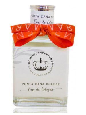 Punta Cana Breeze Dominican Perfumes