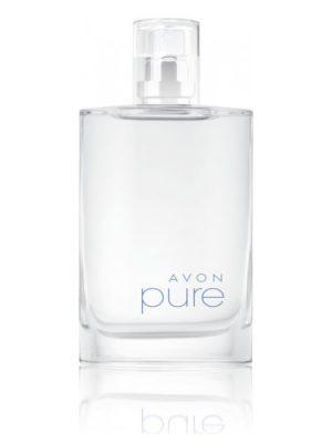 Pure Avon