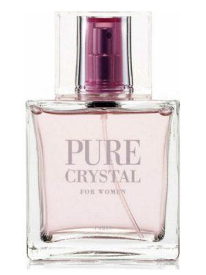 Pure Crystal Karen Low