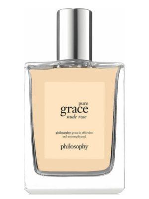 Pure Grace Nude Rose Philosophy