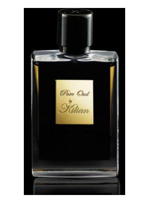 Pure Oud By Kilian