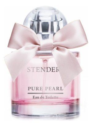 Pure Pearl Stenders