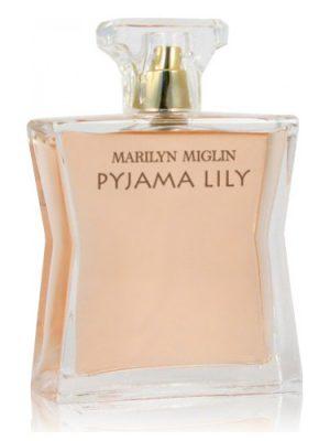 Pyjama Lily Marilyn Miglin