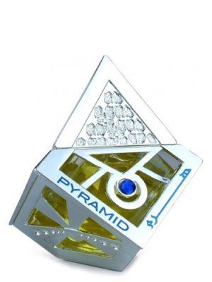 Pyramid Nabeel