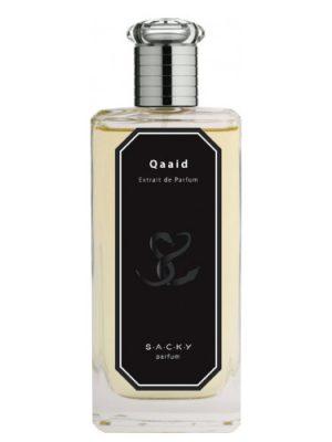 Qaaid S.A.C.K.Y