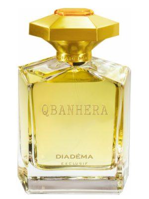 Qbhanera Diadema Exclusif