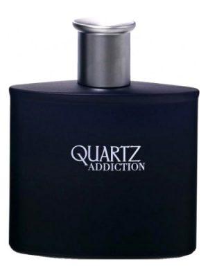 Quartz Addiction Molyneux