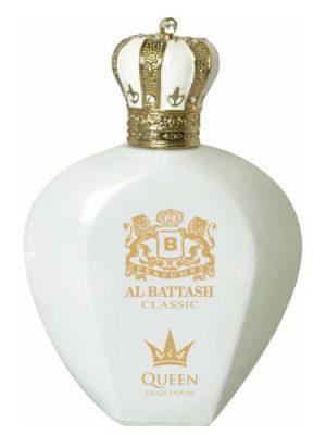 Queen Al Battash Classic