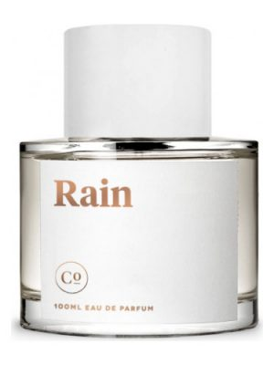 Rain Commodity