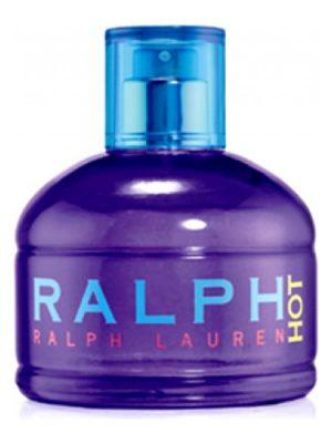Ralph Hot Ralph Lauren