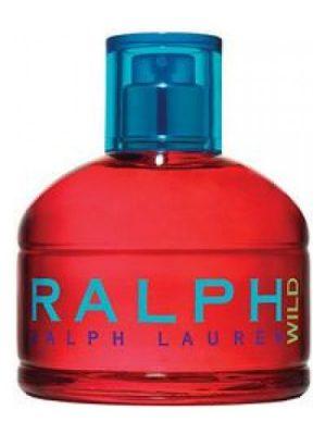 Ralph Wild Ralph Lauren