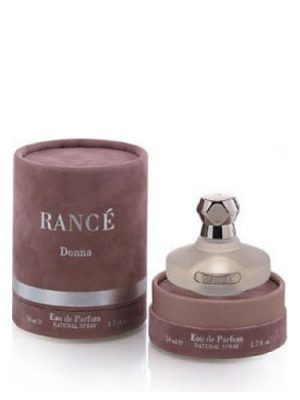 Rance Donna Rance 1795