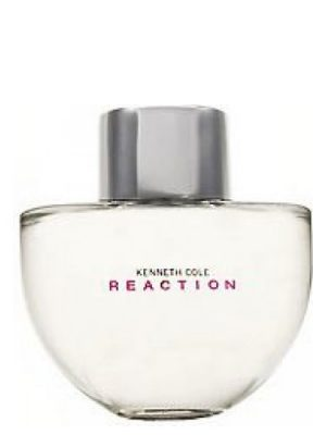 Reaction for Her Kenneth Cole