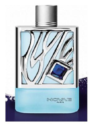 Real Man Blue Novae Plus
