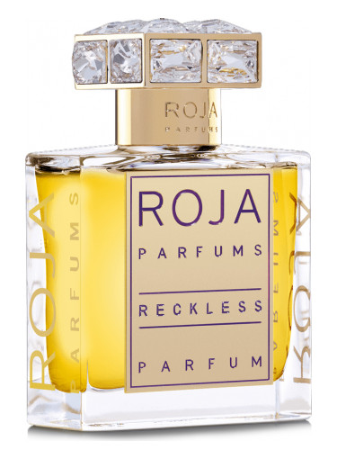 Reckless Roja Dove