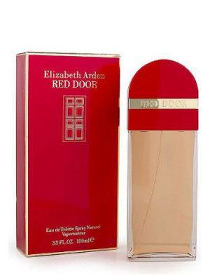 Red Door Elizabeth Arden