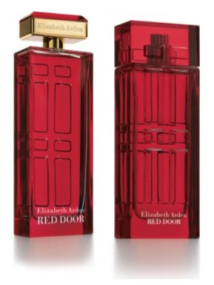Red Door Limited Edition Elizabeth Arden