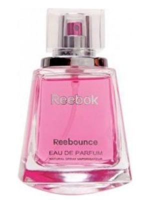 Reebok Woman Reebounce Reebok