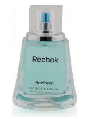 Reebok Woman Reefresh Reebok