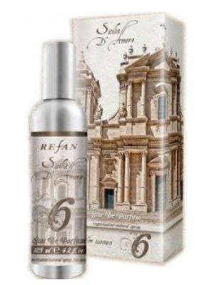 Refan 6 Refan