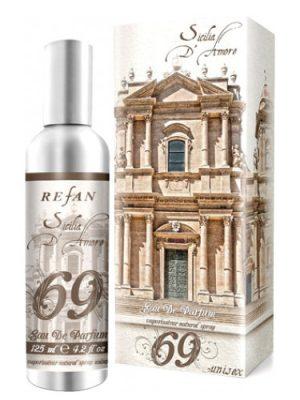 Refan 69 Refan