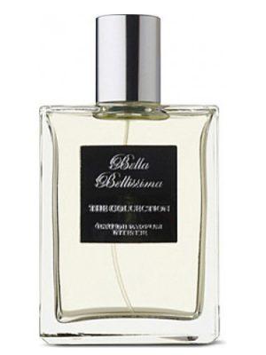 Refined Eau de Parfum Intense Bella Bellissima