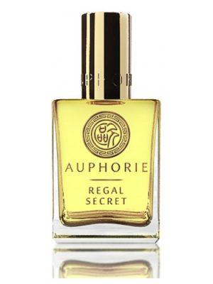 Regal Secret Auphorie
