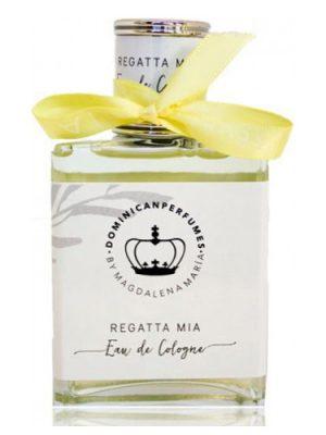 Regatta Mia Dominican Perfumes