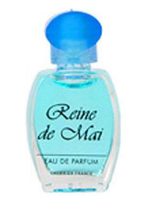 Reine de Mai Charrier Parfums