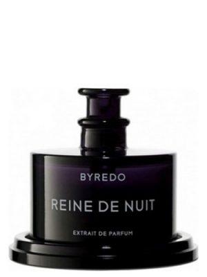 Reine de Nuit Byredo