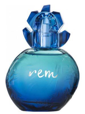 Rem Eau de Parfum  Reminiscence