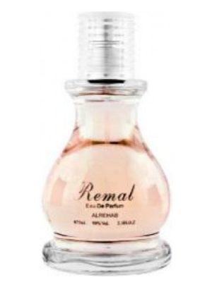 Remal Al-Rehab