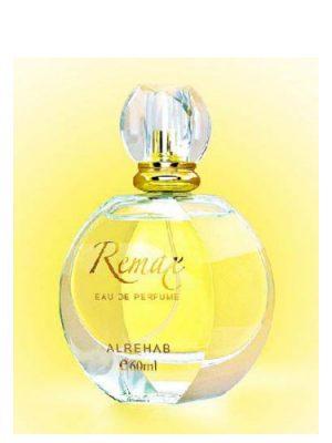 Remax Al-Rehab