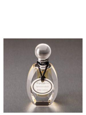 Renaissance Signature Fragrances