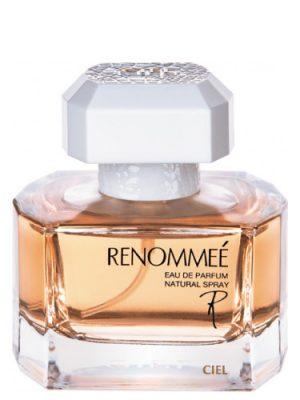 Renommée CIEL Parfum