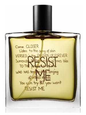 Resist Me Liaison de Parfum