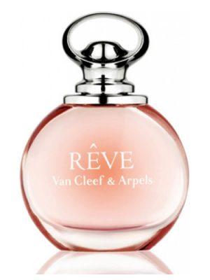 Reve Van Cleef & Arpels