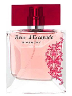 Reve d'Escapade Givenchy