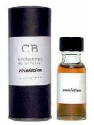 Revelation CB I Hate Perfume